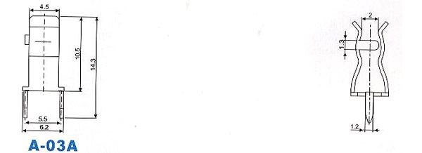电路 电路图 电子 原理图 600_218